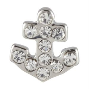 Picture of Anchor Charm